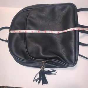 Bags - Back Pack